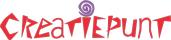 logo Creatiepunt